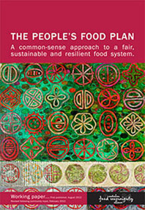 Peoples-Food-Plan-208x300